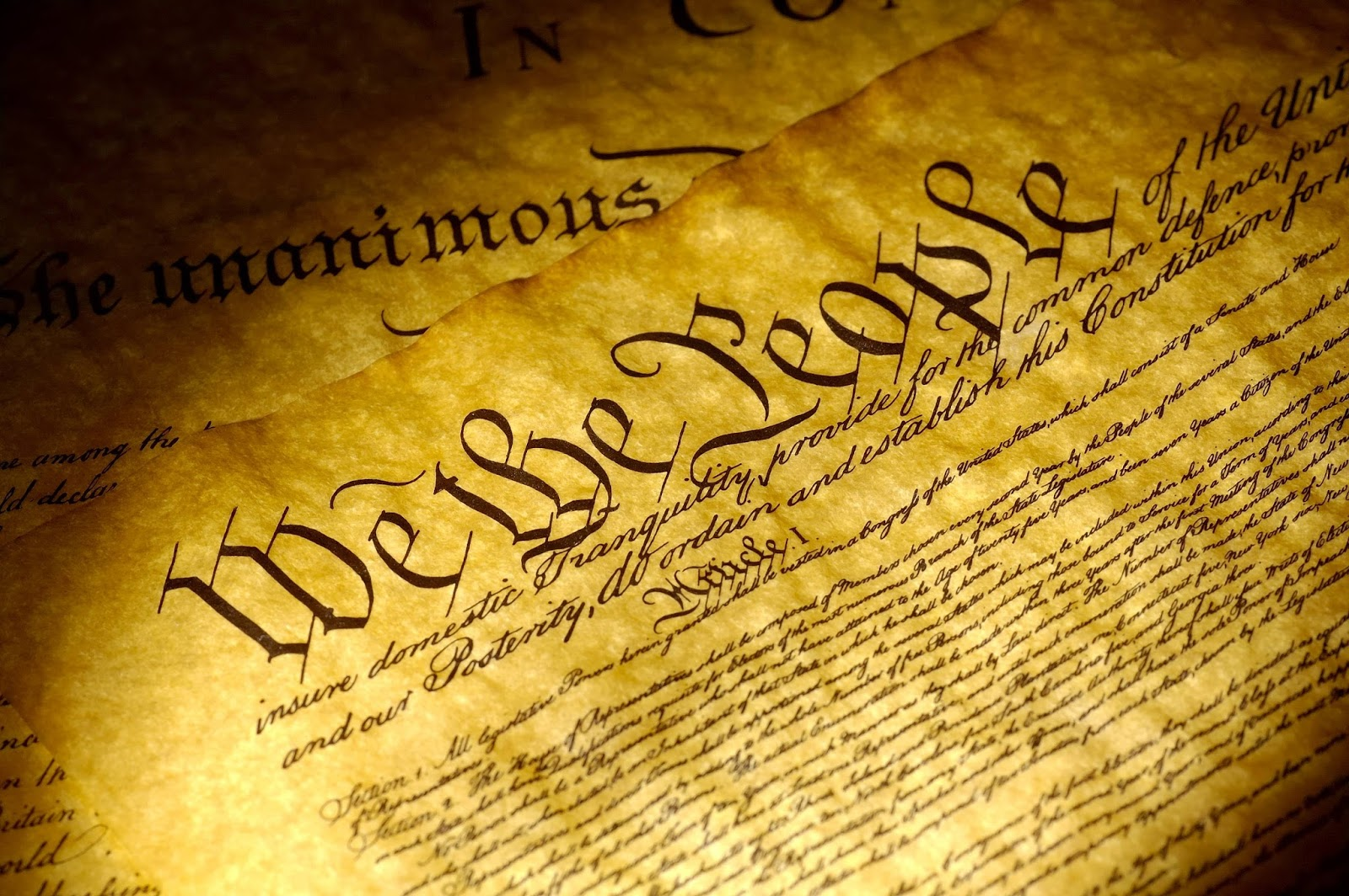 today s article the declaration of independence quizmaster