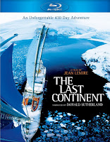 Download The Last Continent (2010) BDRip | 720p