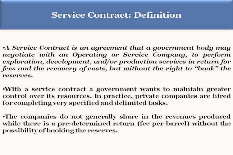 definition of a contract essay An essay that compares two or more things to see how they're similar and contrasts the same two or more things to see how they're different.