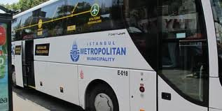 taksim-to-sabiha-gokcen-airport-sg1-public-transport