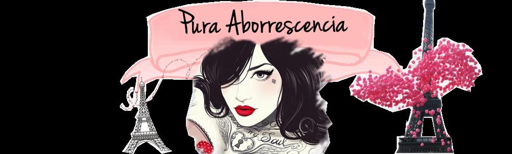 Pura Aborrescencia - O melhor site de Adolescentes da Net