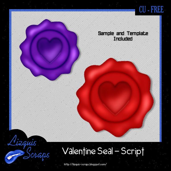 http://1.bp.blogspot.com/-07NuS_ISTN0/UvlsM_59mfI/AAAAAAAADho/mQSZ45YYjLY/s1600/LS_ValentineSeal_preview1.png