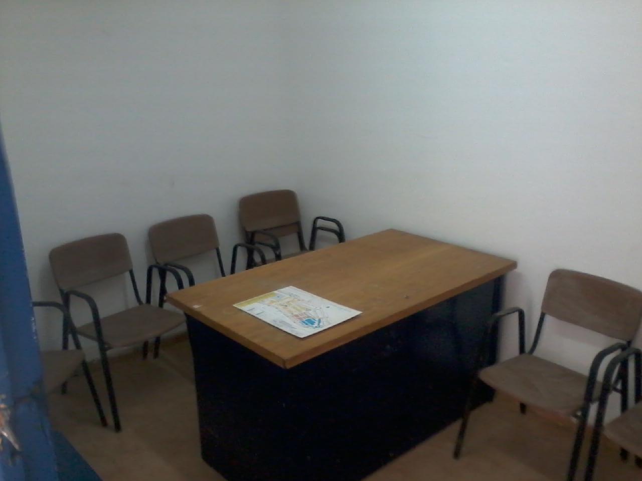 Sanfernandokayak y hoy puede ser un gran dia for Muebles de oficina quilmes andres baranda