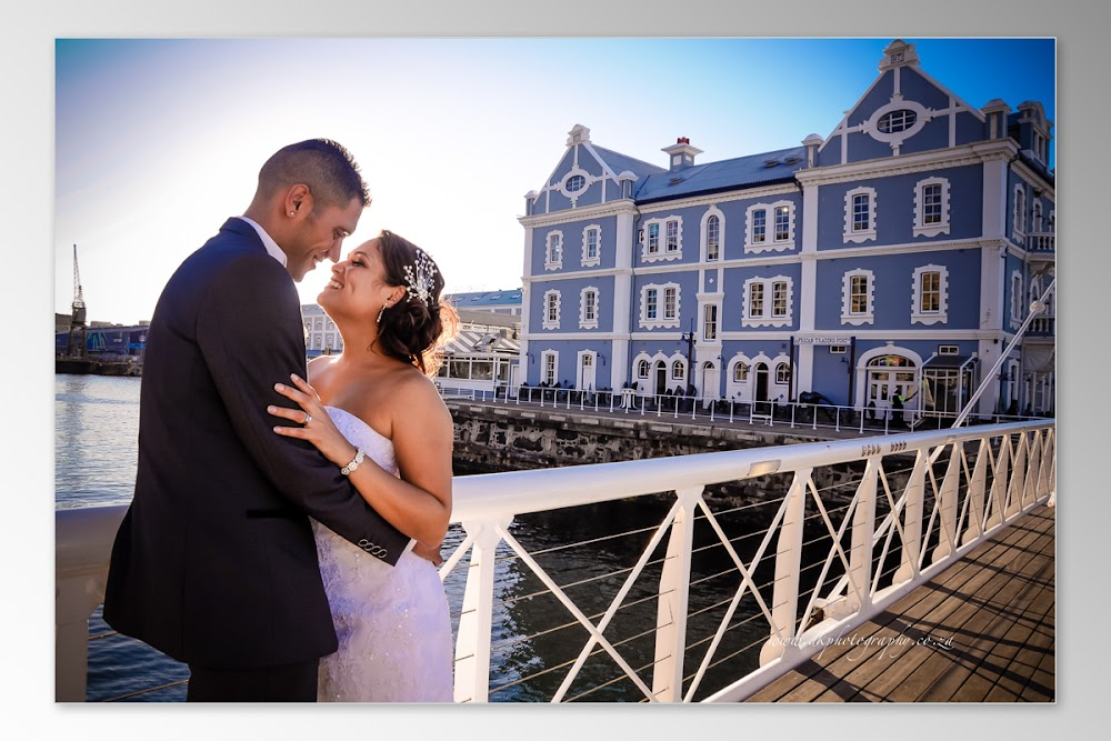 DK Photography Slideshow+DVD-263 Tania & Grant's Wedding in Waterfront | Atlantic Imbizo  Cape Town Wedding photographer