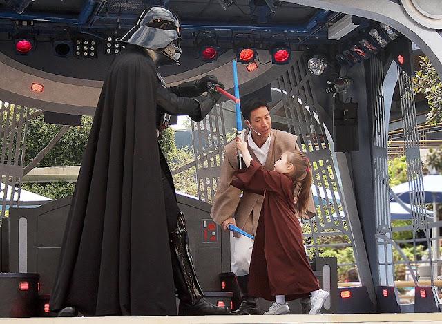 Darth_Vader_Disney