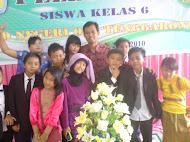 KELAS 5=Kenangan Bersama Kakak Kelas SD :')