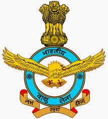 Indian Air Force-Government Vacant