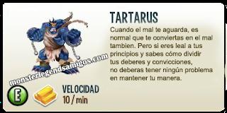 imagen de la descripcion de tartarus