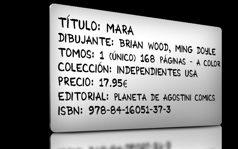 http://www.planetadelibros.com/mara-libro-118854.html