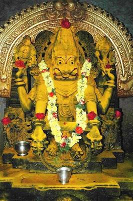 Malleswaram temple in bangalore dating 7
