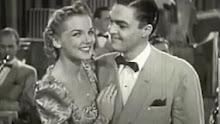 Amapola (versão original de 1941)