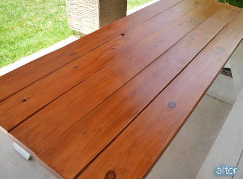 Flood exterior paint ask home design for Exterior wood stain flood