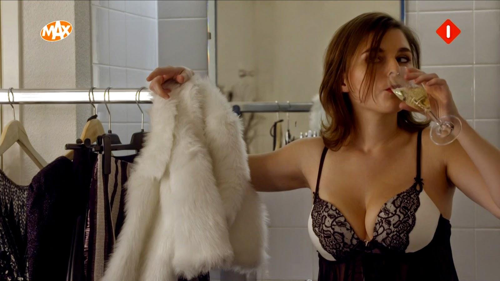 erotiek vrouw zoekt man sexy filmsterren