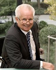 Carl-Eduard Meyer