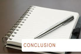 contoh kesimpulan dan saran dalam skripsi lengkap disetiap skripsi ...