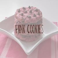 http://pane-e-marmellata.blogspot.it/2012/04/pink-cookies.html