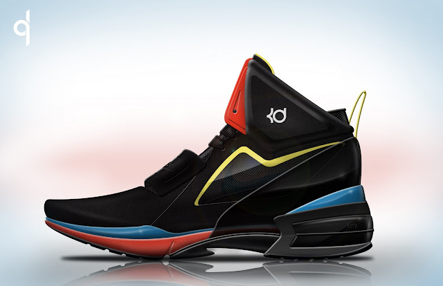 Kd1 All Star Gallery For > Kd 1 ...