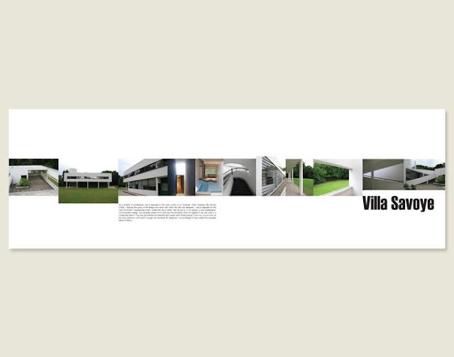 Architecture Portfolio4
