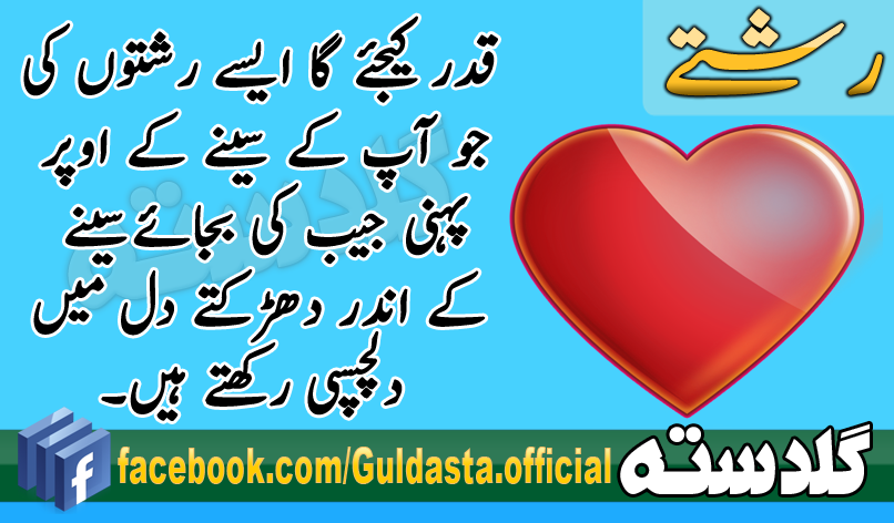 best urdu saying collection part 9 guldasta