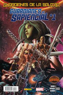 http://www.nuevavalquirias.com/comprar-guardianes-de-la-galaxia-33-guardianes-de-sapiencial-1.html