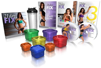 This is one of the best in home fitness programs you will find. Super easy to follow meal planning and just 30 minutes of daily fitness. Let's Fix this!