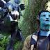 Diretor criativo de 'Avatar' entra para o filme de Power Rangers