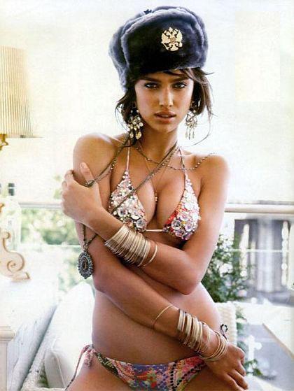 Russian Bride Hot Hot 88