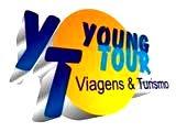 Young Tour - Viagens e Turismo