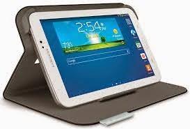 Harga dan Spesifikasi Samsung Tab Terbaru Paling Lengkap