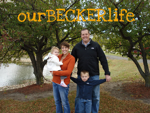 ourBECKERlife