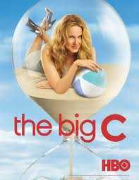 Assistir The Big C 4x04 - The Finale Online