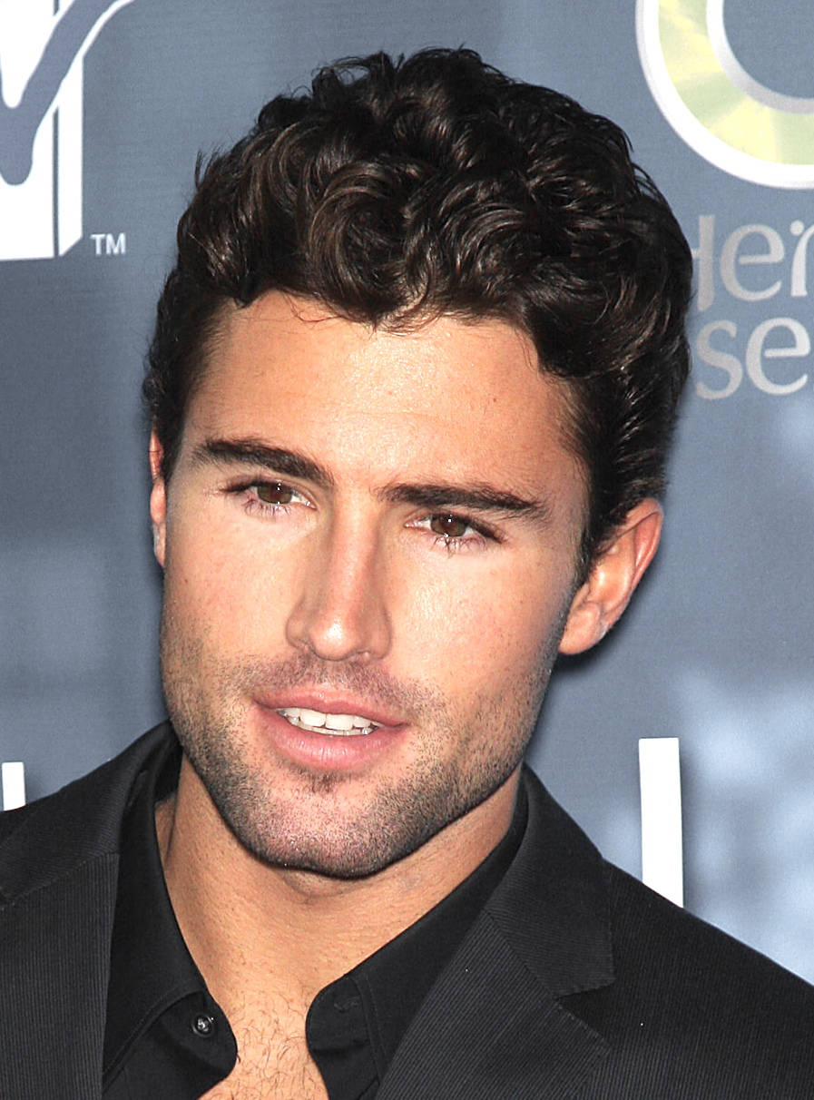 brody jenner wallpaper hd