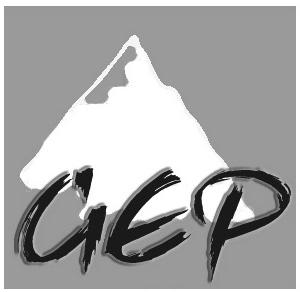 Seccions de l'ACP