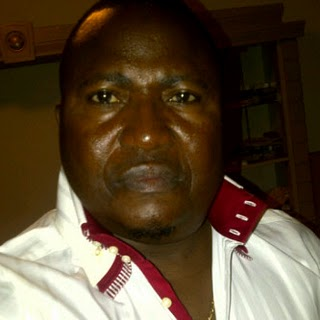 Edo businessman, Rodney Ogagba, kidnapped in Lagos! 1