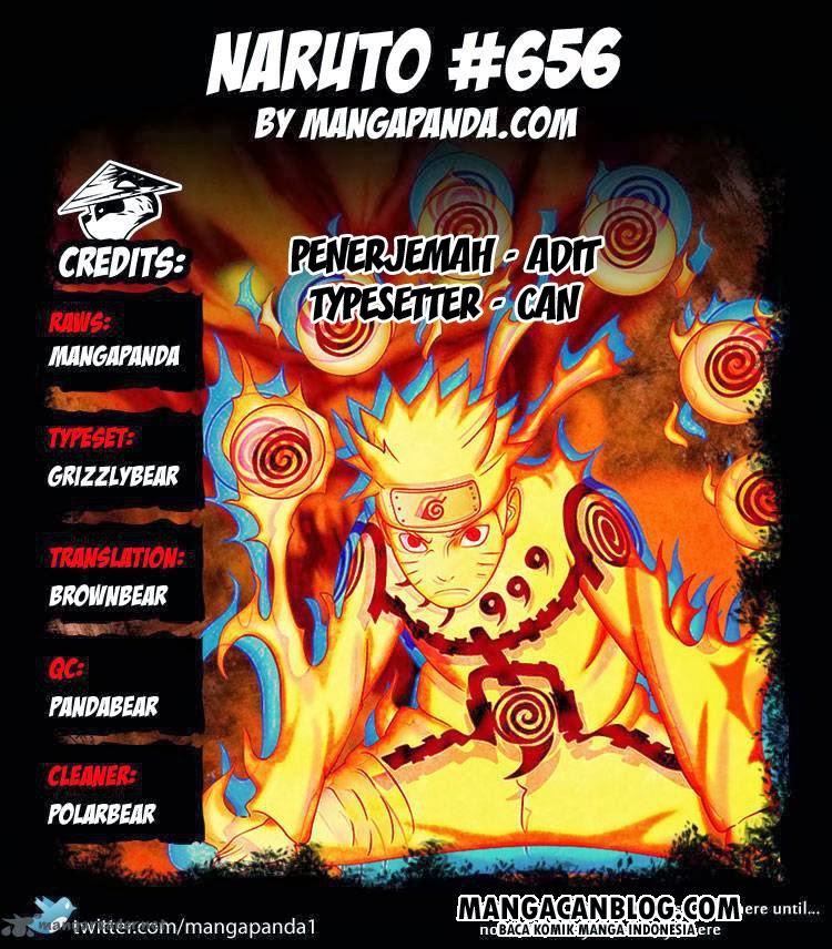 Komik naruto 656 - perubahan 657 Indonesia naruto 656 - perubahan Terbaru 0|Baca Manga Komik Indonesia|Mangacan
