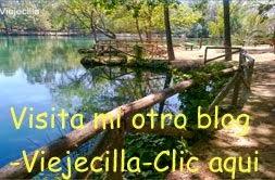 Mi otro blog