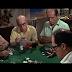 Movie The Odd Couple (1968)