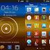 Como Actualizar Samsung Galaxy S2 I9100/I777/I727/I9100G/T989 A Android 4.1.2