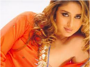 Miss Beautiful Kareena Kapoor