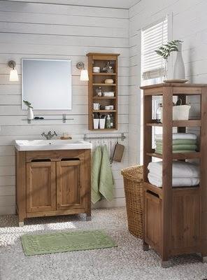 Meuble rangement salle de bain ikea meuble d coration maison - Meuble de rangement salle de bain ikea ...
