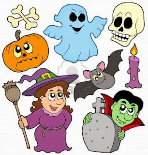http://www.orientacionandujar.es/2013/10/29/recopilatorio-de-actividades-interactivas-para-halloween/