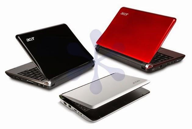 harga laptop, harga notebook acer, harga laptop murah acer