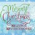 [PROMOÇÃO] Natal