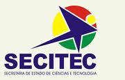 image Concurso-secitec-mt-inscricoes-abertas