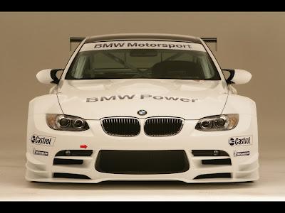 Perawatan BMW anda: SEJARAH BMW
