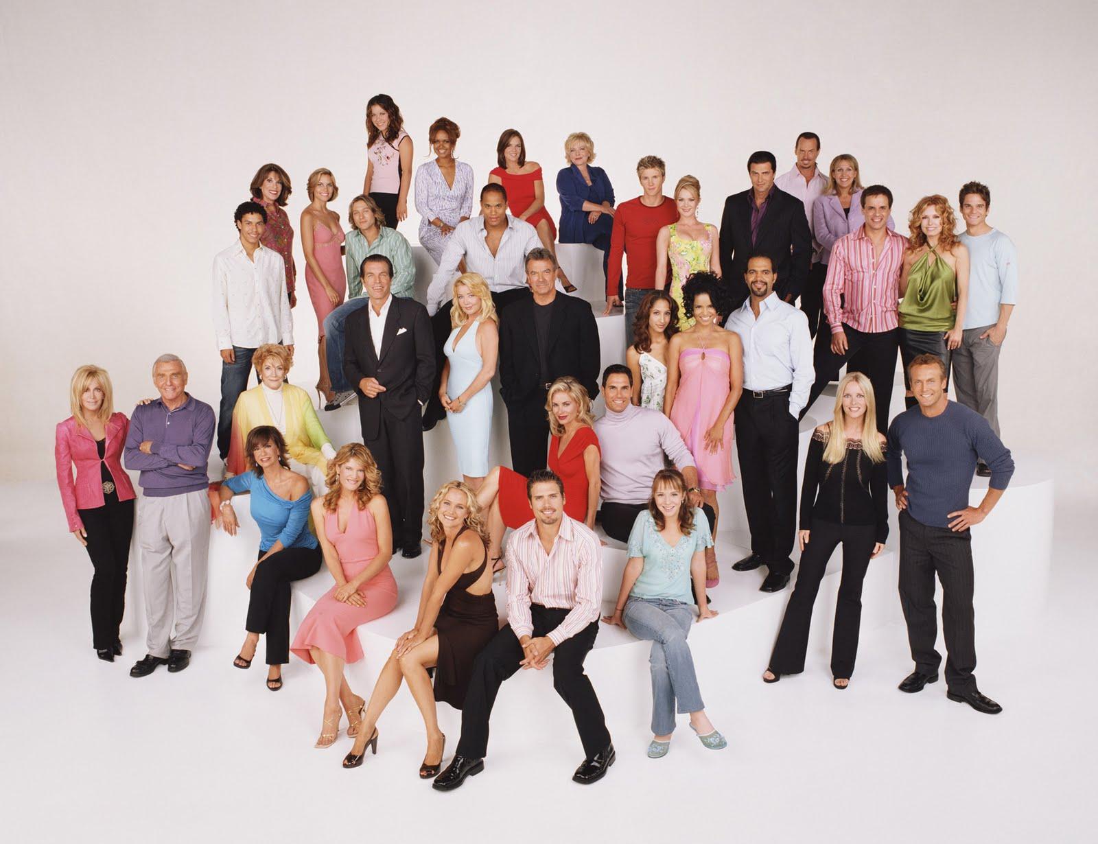 tvb reality dating show