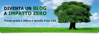 Aiutateci a piantare pi alberi !