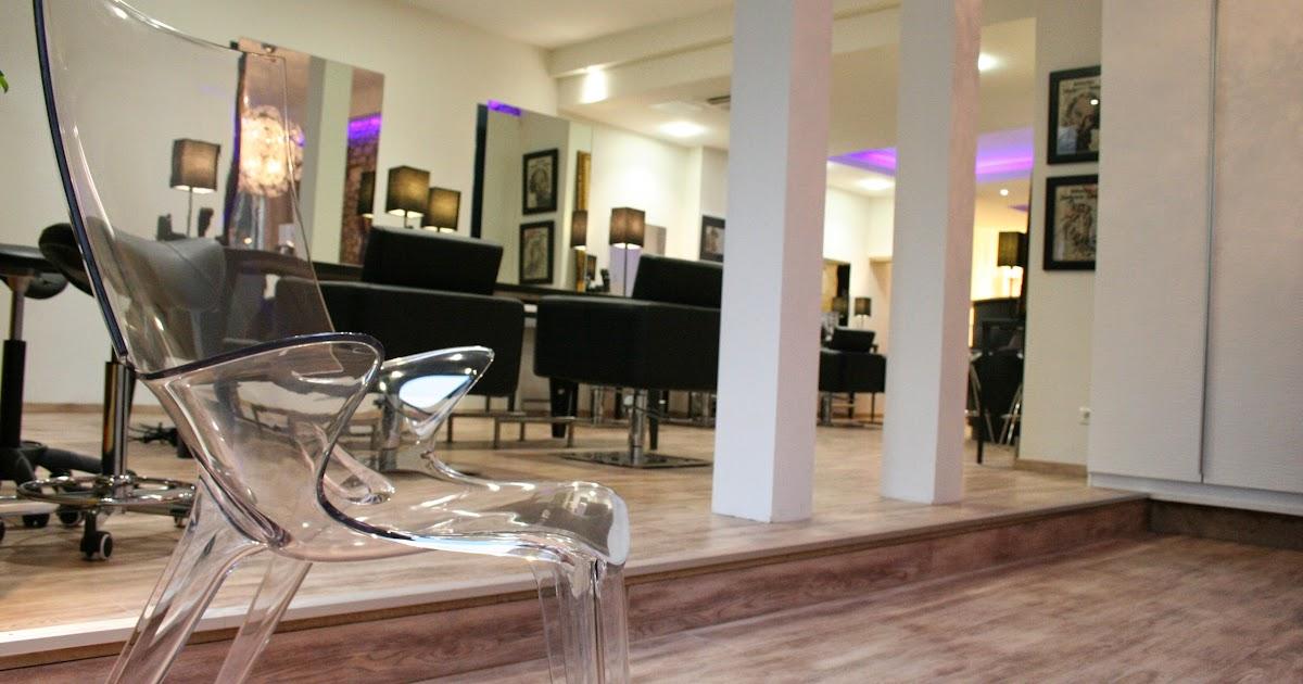 Addict cie salon de coiffure nancy offres sp ciales - Salon de coiffure qui recherche apprenti ...
