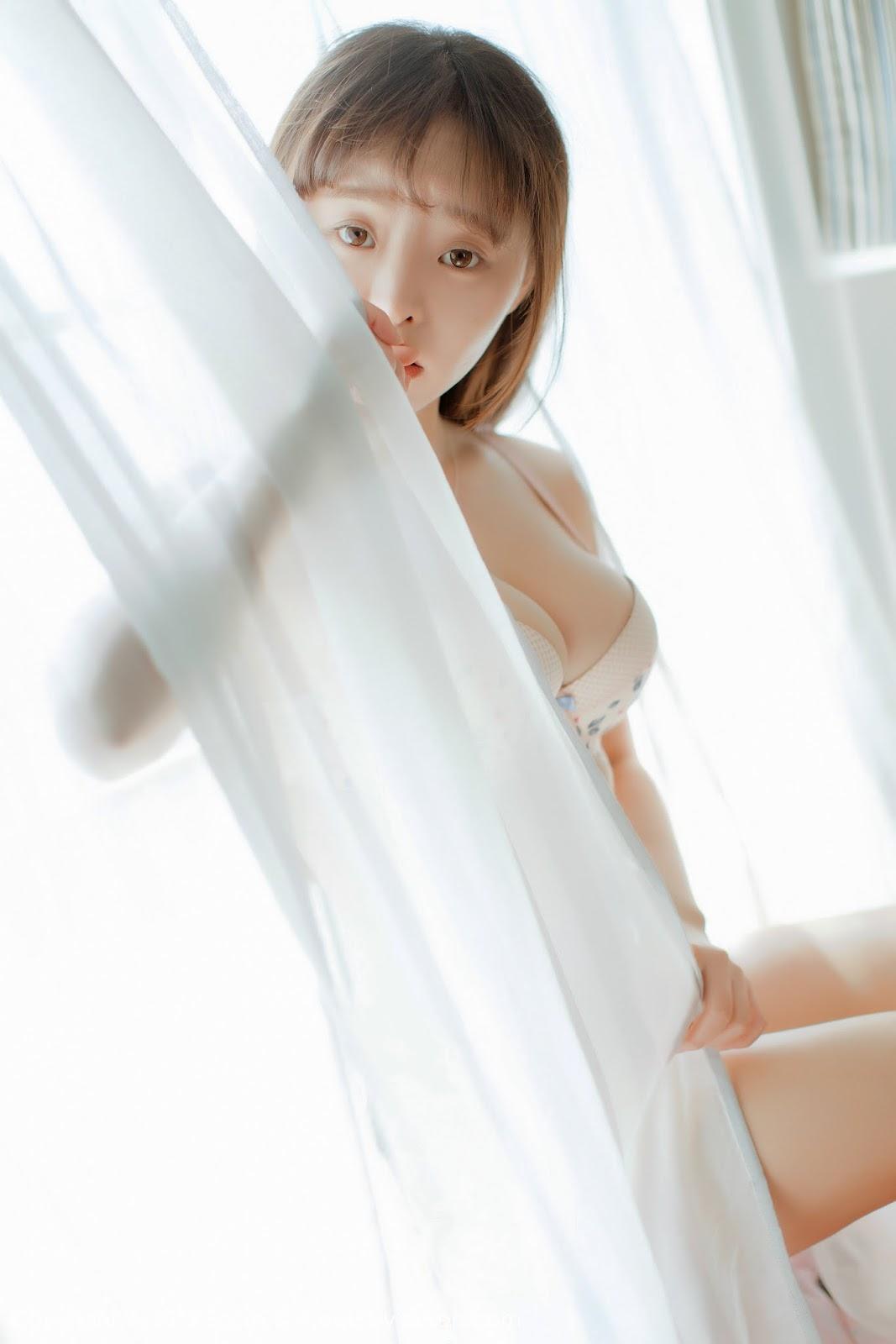 0026 - Hot Girl Model BoLoli VOL.2