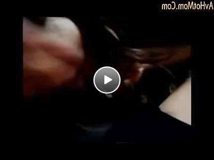 sonic porno pics video